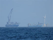 OffshoreWEA_BARD_01_CE11_300x225.jpg