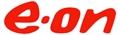 EON_Logo.jpg