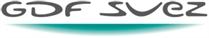 GDF_Suez_Logo_web.jpg