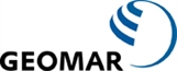 geomar_logo_web.jpg