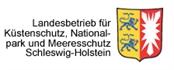 logo_lkn_web.jpg