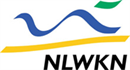 NLWKN_Logo.png