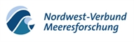 NWVM-logo_web.jpg