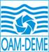 OAM_DEME_logo_web.png