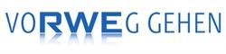 RWE_Logo_web.jpg