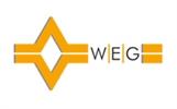 WEG_Logo_web.jpg