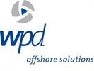 WPD-offshore-solution_Logo_web.jpg
