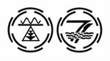 WTD71_FWG_Logo_web.jpg