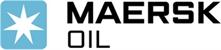 Maersk-Oil-logo_web.jpg