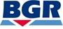 BGR_nur_Logo_96_rgb.jpg